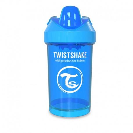 Cana anticurgere 8+ Twistshake 300 ml