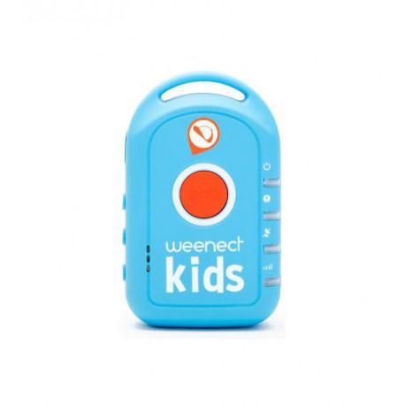 GPS traker Weenect Kids pentru copii
