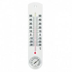 Termometru cu higrometru Minut ® Temp blister