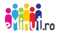 eMinut.ro